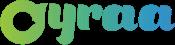 Oyraa-logo